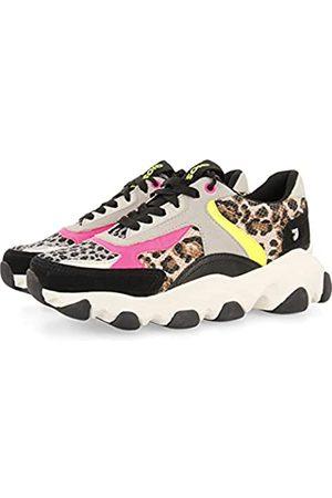 Gioseppo Damen Felton Sneaker