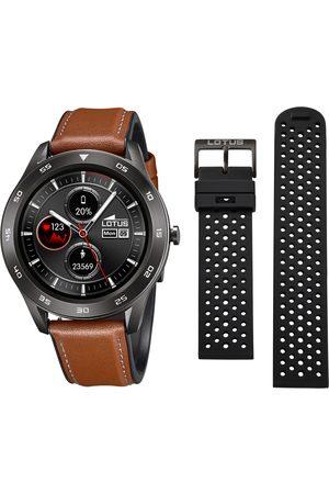 Lotus Smartwatch »Smartime, 50012/1«