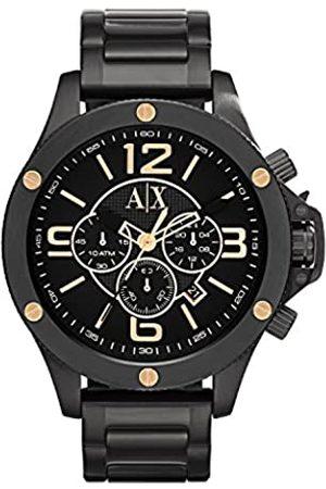 Emporio Armani Armani Exchange Herren-Uhr AX1513