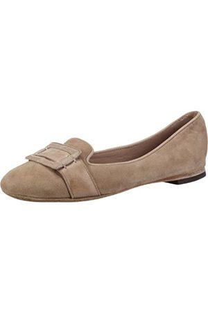Pantofola d'Oro Pantofola D´Oro MARLENE BL92-D, Damen Ballerinas, (Pietra 192)
