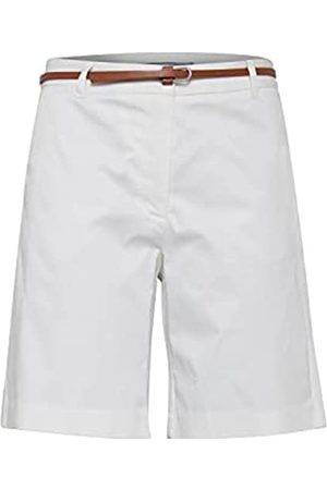 b.young Womens BYDAYS Shorts