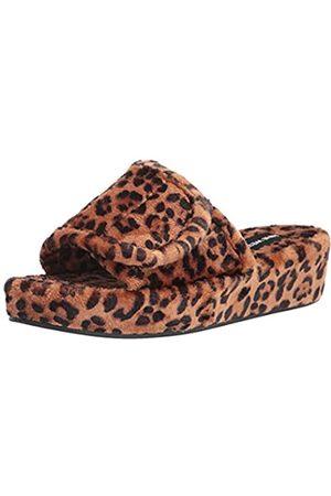 NINE WEST Damen Lounge2 Sandale