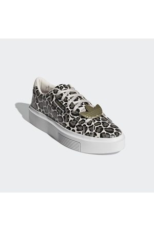 adidas Sneaker »ADIDAS SLEEK«