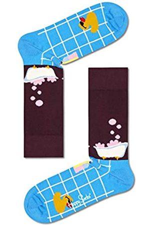 Happy Socks Herren Me Time Socken