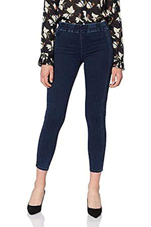 Cross Jeans Damen Jaycie Hose