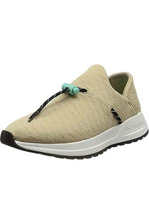 Columbia Damen WILDONE MOC Sneaker