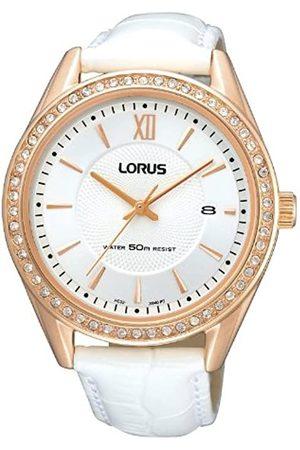 Lorus Analog RH918CX9