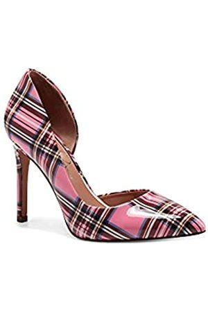 Jessica Simpson Damen Prizma High Heel Pumps