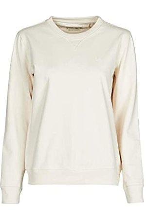 Lee Damen Sustainable Sweatshi Sweatshirt