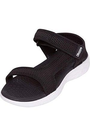 Kappa Unisex Vedity II Walking-Schuh
