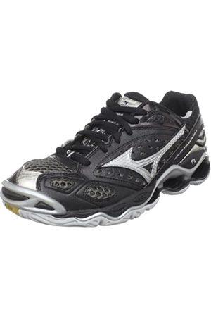 Mizuno Damen Schuhe - Comfort Damen
