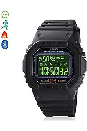 DAM Smartwatch 1629 Bluetooth