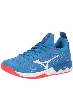 Mizuno Damen Wave Luminous 2 Volleyball-Schuh