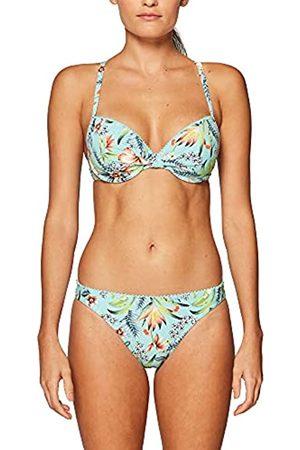 Esprit Damen South Beach Mini Brief Bikinihose