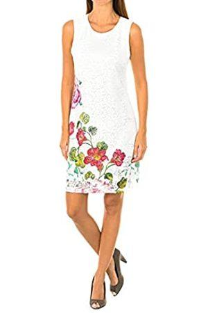 Desigual Damen Vest_Bonney Kleid