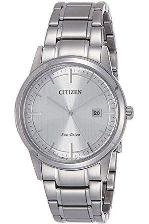 Citizen Watch AW1231-58A