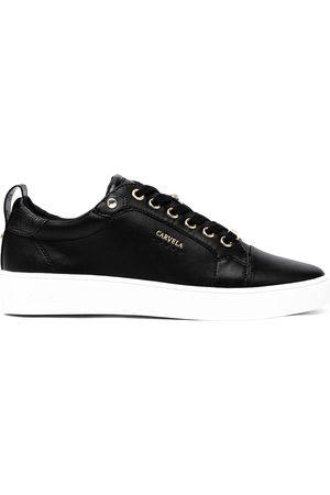 Carvela Joyful Sneakers