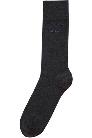 HUGO BOSS Socken »Marc RS Uni«, mit Komfortbund