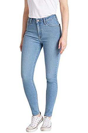 Lee Damen Ivy' Jeans