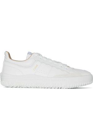 Chloé Damen Sneakers - Frankie Sneakers