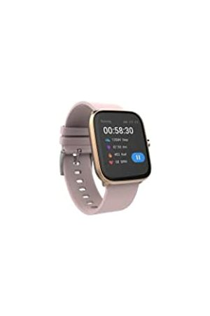 siwsstone Smart-Watch 450319