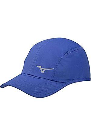 Mizuno Unisex DryLite Baseballkappe