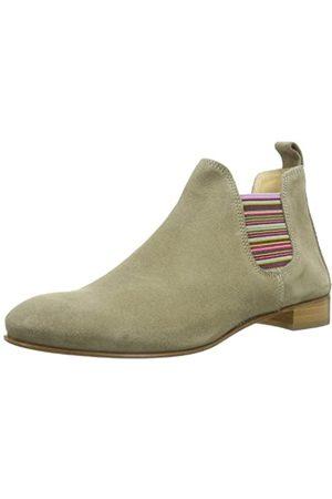 Accatino 960807 960807 Damen Chelsea Boots, ( 8)