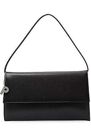 Picard Damentaschen Leder, in der Farbe, aus der Serie Auguri