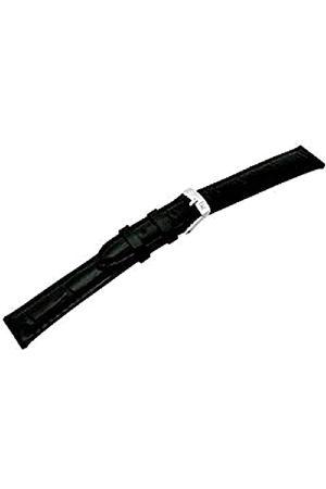 Morellato Unisex Uhrenarmbänder A01X2704656019CR14