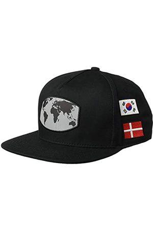 Cayler & Sons Unisex CSBL Worldwide Cap Baseballkappe