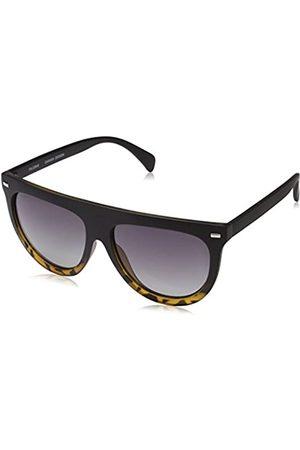 Pilgrim Damen Sunglasses: Jamilla_PI: Sonnenbrille