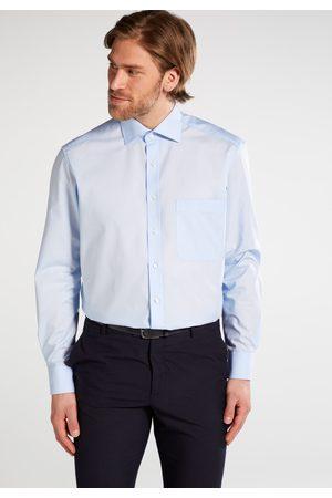 ETERNA Herren Lange Ärmel - Businesshemd »COMFORT FIT«, Langarm