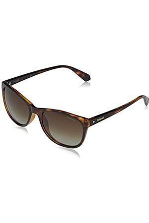 Polaroid Damen PLD 4099/S Sonnenbrille