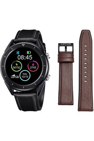 Lotus Smartwatch »Smartime, 50009/1«