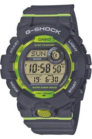 Casio Smartwatch »GBD-800-8ER«