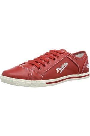 Dockers 346060-030007 Damen Sneaker