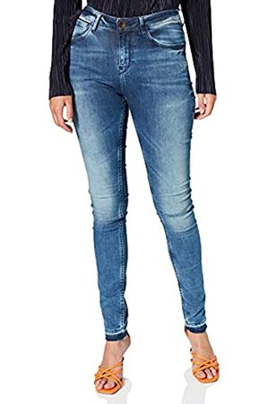 Garcia Damen Celia Jeans