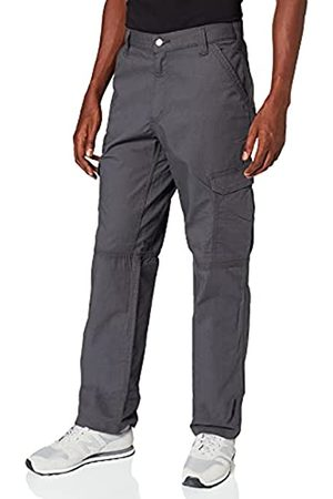 Carhartt Herren Force Broxton Cargo Trousers Work Utility Pants