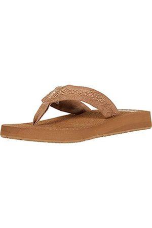 Reef Damen Sandy Fashion casual Flip-Flop
