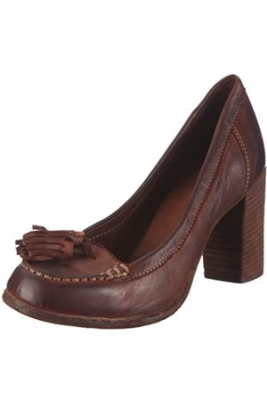 Pantofola d'Oro Pantofola D´ORO Damen Emma Pumps, /Cocco