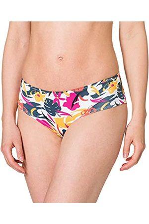 Skiny Damen Midi Panty Bikini-Unterteile