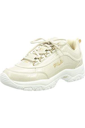 Fila Damen Strada F wmn Sneaker
