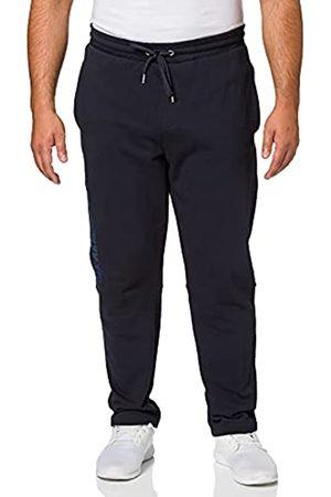 Armani Exchange Mens Casual Pants