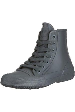 Pantofola d'Oro Pantofola D´Oro TN04 5 STELLE MID Unisex - Erwachsene Stiefel, (grigio)