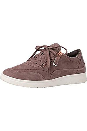 Jana Damen Sneaker 8-8-23750-27 550 H-Weite Größe: 38 EU