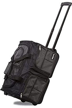 Dejuno Reisetaschen - Reisetasche mit Rollen, 50