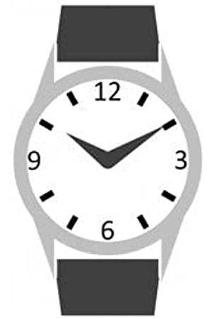 Swatch ACSFK360 Uhrenarmband