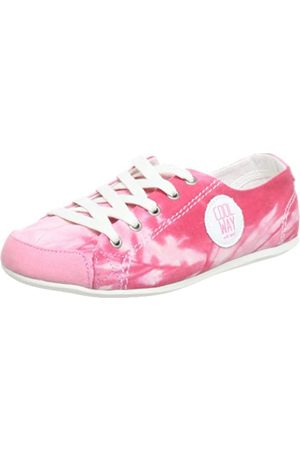 Coolway Arembita 74064230, Damen Sneaker, (COR)
