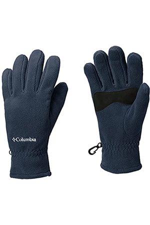 Columbia Herren Fast Trek Glove Handschuhe für kaltes Wetter