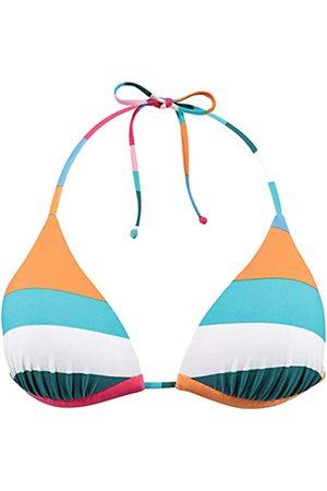 Barts Damen Bikinis - Damen Deza Triangle Bikini